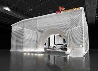 """SK이노, 인터배터리展 참가…""""안전·속도·거리 핵심기술 주도"""""""