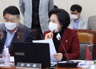 """[국감2020] """"이통3사 알뜰폰 점유율 50% 제한이 시장선점 부추겨"""""""