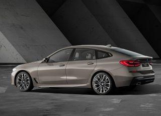 BMW 코리아, 창립 25주년 기념 630i· M340i 한정판 10월 출시