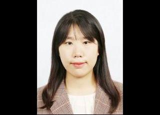 [기자수첩] 종신보험은 '사망보험'…불건전영업 그만둬야