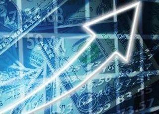코스피, 기관·외인 '사자'에 0.77% 상승…3249.32 마감