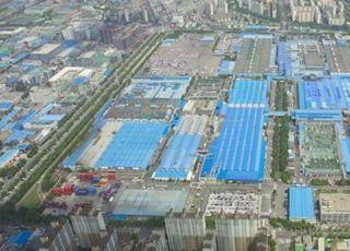 한국지엠, 흑자전환·구조조정 물거품 위기…해법 있나