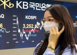 일반·기관으로 사모펀드 분류…투자자 49인→100인
