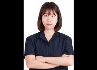 [기자수첩] 4세대 실손, 성공 '치트키'