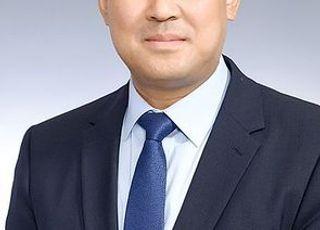 "[EBN포럼] 김영락 EBN 대표 ""오픈 이노베이션, 코로나 극복 대안"""
