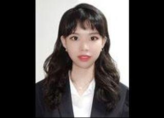 [기자수첩] 금감원, 머지 사태 '사후약방문'