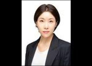 [기자수첩] 남양유업 홍원식 회장의 '악어의 눈물'