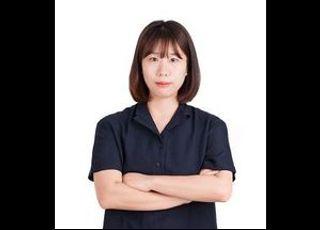 [기자수첩] 보험사 해외 대체투자 '리스크'