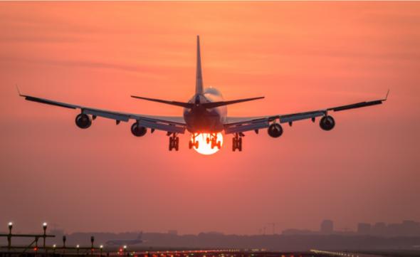 항공업계가 고용유지지원금 연장을 촉구하고 나섰다.